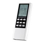 ATMT-502 Afstandsbediening terrasverwarming