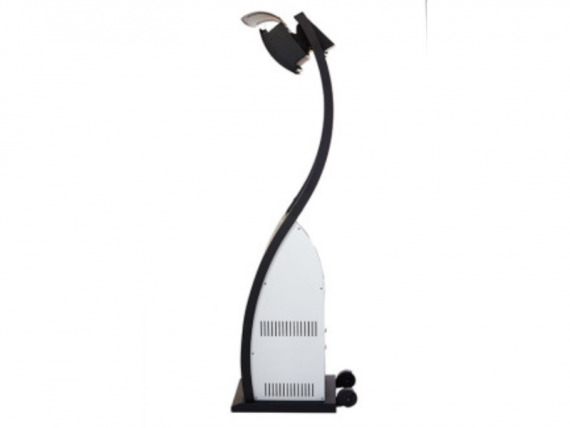 Bromic Patio Heater