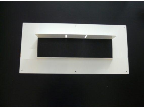 Harcosun Plafond Inbouwframe