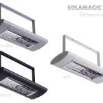 solamagic_s1_deckenmontage