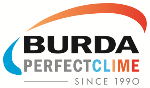 Burda TERM 2000 Terrasverwarming