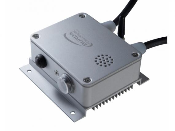 Burda BTD3 Bluetooth Dimmer