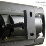 Design T-Steun Solamagic