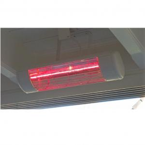 Harcosun Low Glare Terrasheater