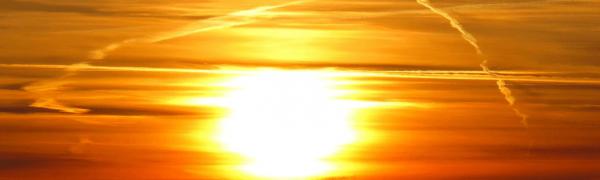 infrarood verwarming terrasverwarmer